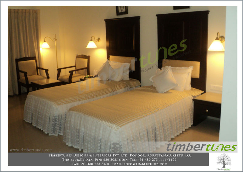 Best luxury hotel bedroom sets buy turkey bedroom set for Best place to buy bedroom sets