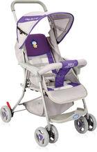 LZW design steel chair baby stroller parts :T518