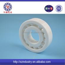 ceramic ball bearing motorcycle bearing