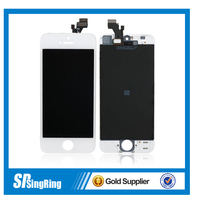 Competitive price lcd big discount for iphone 6 lcd manufacturer,big touch screen china mobile phones for iphone 6