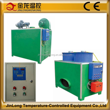 electric air heater for Facotry, warehouse, greenhouse,chicken farm