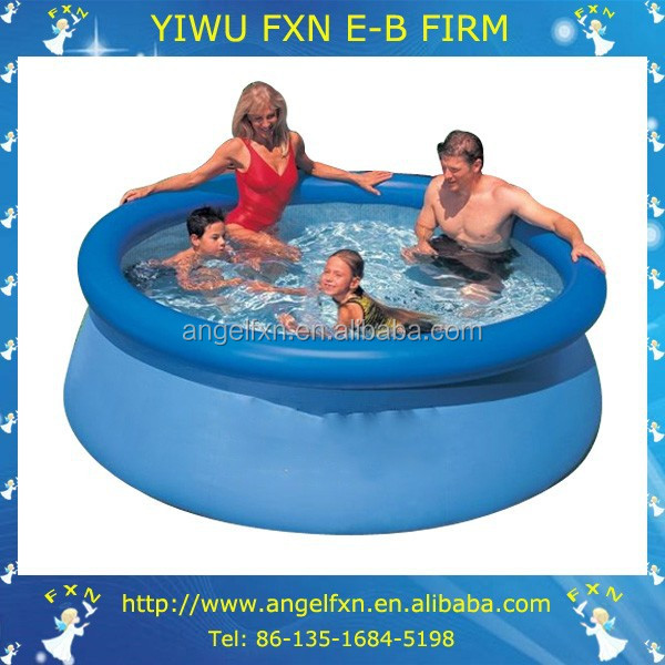 Used Kids Plastic Swimming Pool For Sale Buy Kids Plastic Swimming Pool Used Swimming Pool For