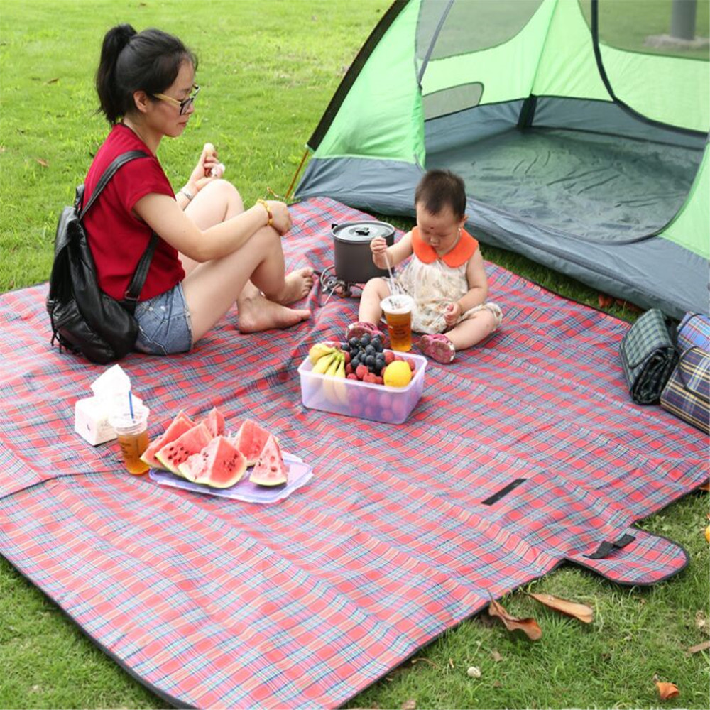 picnic mat03.jpg