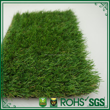good manufacturer good quality how much is artificial grass