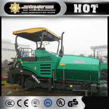 Road machine XCMG RP952 9.5m asphalt and stabilized soil paver