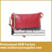 Wholesale pu leather beauty cosmetic case