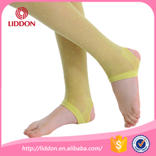 Ultra sheer thin spandex transaprent nylon tights women and teens girls new sexy leggings