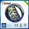Machinery Parts roller bearings 23126 spherical roller bearings