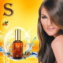 Restorative hair essential reparing oil,natural hair care products manufacturer
