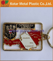retractable key chain/customized key chains/cheap key chains