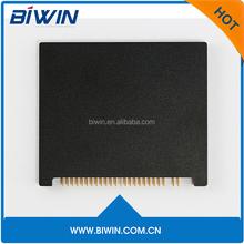 Hot Selling MLC SLC Flash Type 1.8 Ssd Zif 128Gb