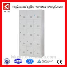 Manufacturers of steel office furniture 2013 employee locker. china steel furniture design metal office cheap file cupboard sale