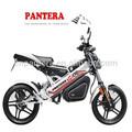 PT-E001 . Nuevos bateria de litio mejor diseño importar bicicleta eléctrica de China