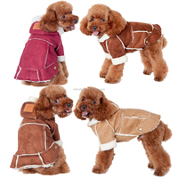 costume for dogs