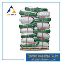 Sodium Azide 26628-22-8