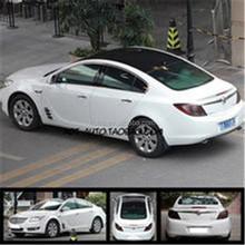 Sun protective Vinyl car stickers,car wrapping vinyl foil,car vinyl roof