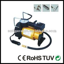 DC Heavy Duty 12V Air Compressor