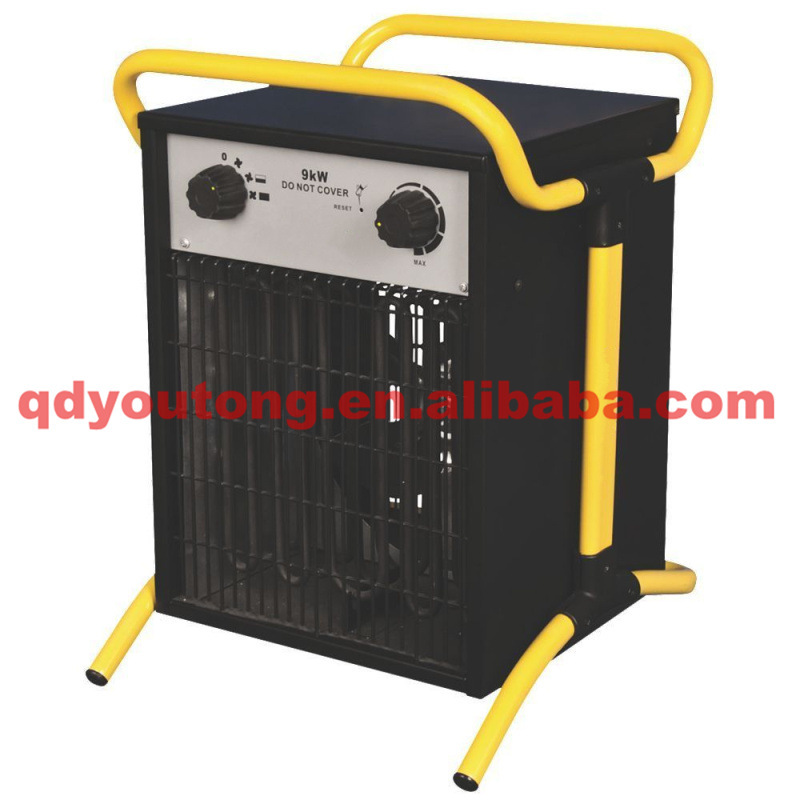 Industrial Heat Blower : Industrial fan electrical electric blower heater buy