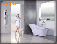 top selling products 2015 large portable bathtub looking for distributor