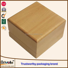 wholesale wood box for cheese/buy wooden box/wooden lunch box
