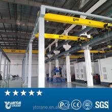 high quality mechanical hoist on sale