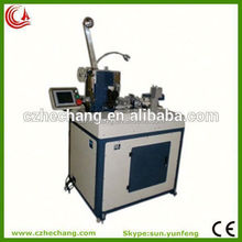 digital torsion wire automatic wire/cable cutting and stripping machine with ce certificate