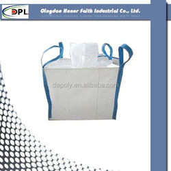 Hot sell high quality China manufacturer large plastic bag food grade