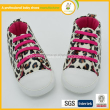 2015 kids lovely cheap pink baby dress shoes wholesale china supplier