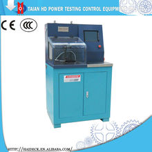 CRI200KA China wholesale common rail system test bench/common rail electronic injector tester