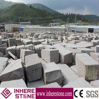 wholesale raw granite blocks