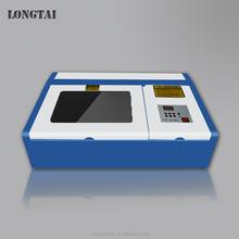 LT-k40 rabbit laser engraver