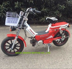 cub bike 35cc bike 50cc bike cheap cub mini moped chopper 50cc engine cub with pedal
