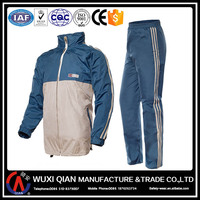 Outdoor rain jacket ,sports rain coat