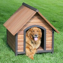 Factory best selling large dog kennel