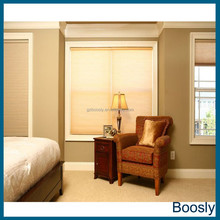 Home automation system motorized blinds