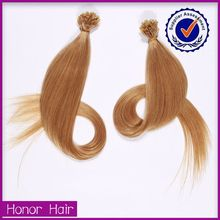 Most beautiful best quality reasonable price wholesale hair in new jersey