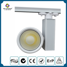 CE RoHS Two-Chip Wire Exhibition 30w LED Track Spot Light