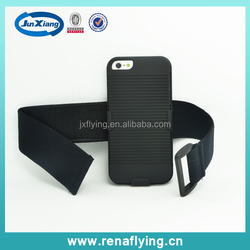 Waterproof Sports Running Armband Case For Iphone 5
