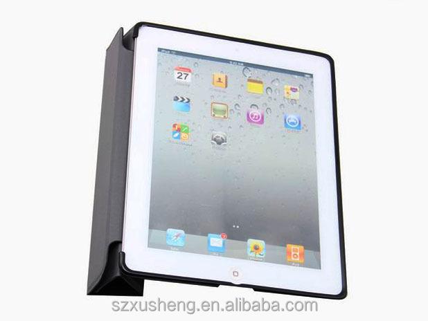 waterproof case for ipad 4