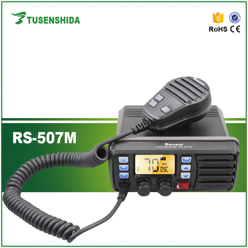 RS-507M-.jpg