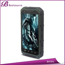 4.3inch dual talk mobile phone, long standby battery mobile phone , wcdma 2100 phones