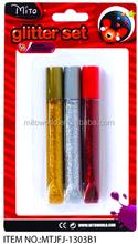 cosmetic glitter glue 13g