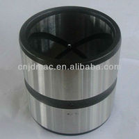 kobelco excavator spare part for Construction Machinery Parts