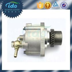 auto parts for brake vacuum pump for toyota 29300-67020/2930067020