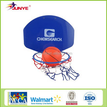 nbjunye leisure adjustable basketball backboard