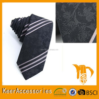 Wholesale fashion neck tie birthday gifts for men