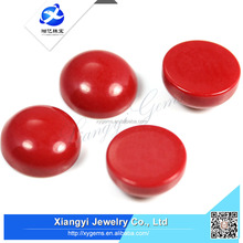 New design fashion low price wholesale natural turquoise stone rough