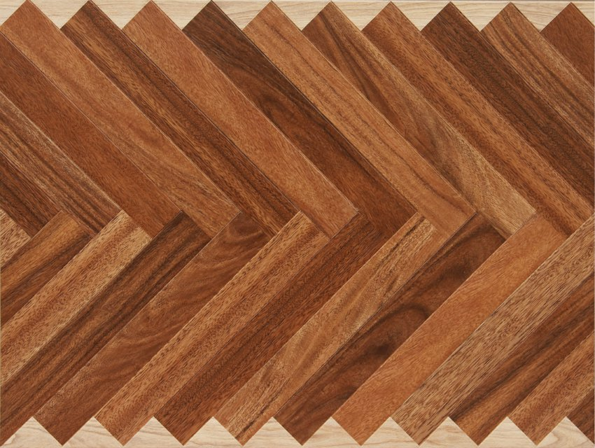 Engineered flooring trade 2017 2018 2019 honda reviews for Engineered wood flooring manufacturers