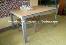 Garden Treasures Outdoor Furniture Dining Tables