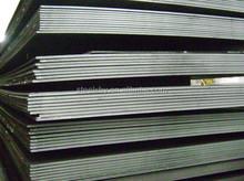 AISI 1018 Steel Sheet/Coils